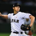 Expect the Cubs to be a Huge Player in Ohtani Dealings