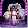 "Chicago Shakespeare Theatre's ""Follies"""