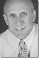 John Olson Chicago Theater Beat