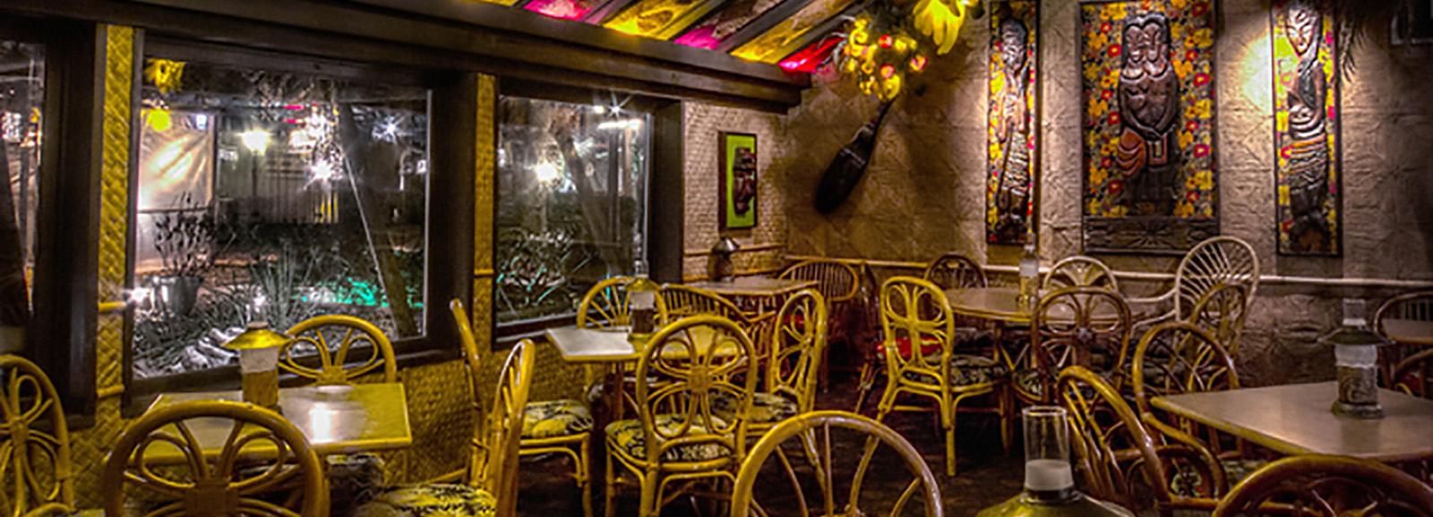 Home  Hala Kahiki Tiki Bar  Lounge