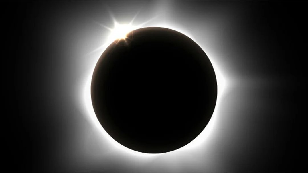 Image result for solar eclipse free image