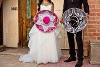 Mexican Wedding Traditions - Chicago Wedding Blog