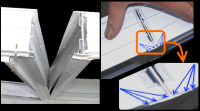 Leaks and Problems with Vinyl Windows - Chicago Window Expert