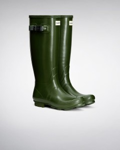 hunterboots - copia