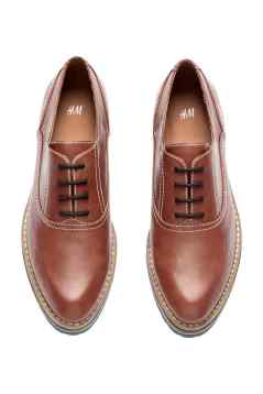 Oxfordshoes