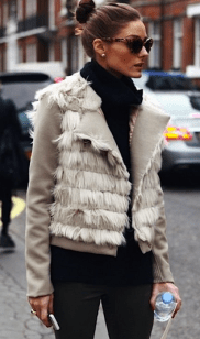Screen Shot 2014-08-11 at 8.55.42 AM