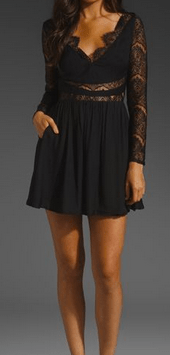 Screen Shot 2014-08-11 at 8.55.57 AM