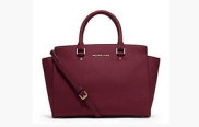 Screen Shot 2014-08-11 at 9.08.34 AM