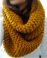 https://www.etsy.com/listing/107761621/hope-chunky-rib-infinity-cowl-scarf?utm_source=Pinterest&utm_medium=PageTools&utm_campaign=Share