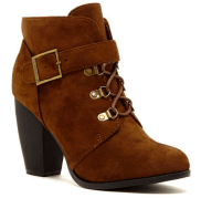 https://www.nordstromrack.com/shop/product/755914/bucco-leuven-alexander-drusilla-lace-up-bootie?color=BROWN&medium=HardPin&source=Pinterest&campaign=type137&hscpid=1432043&sid=95591&mid=social&cid=hellosocirack2&aid=type137&utm_source=Pinterest&utm_medium=HardPin&utm_campaign=type137&utm_content=1741
