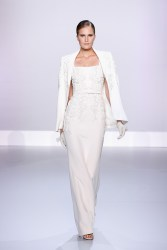 Ralph-Russo-SS2014-Couture-01