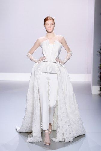 Ralph-Russo-SS2014-Couture-12