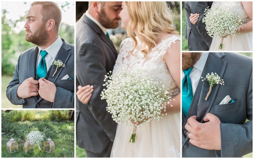 Wedding-Florals-2017-Red Deer-Wedding-Photographer_0150.jpg