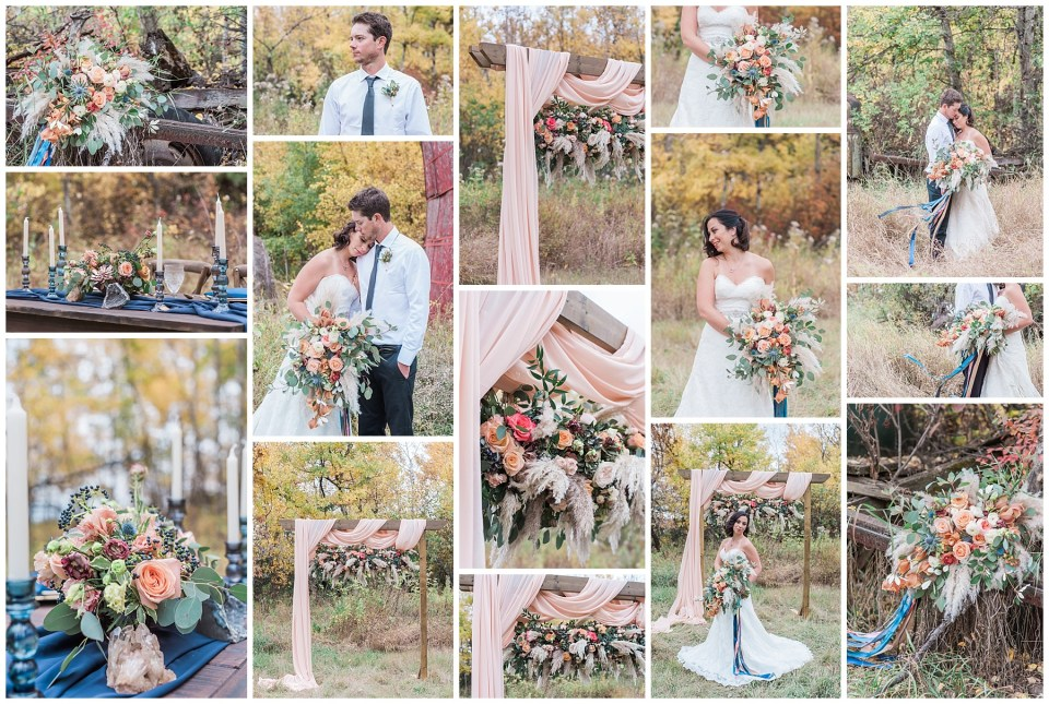Wedding-Florals-2017-Red Deer-Wedding-Photographer_0153.jpg