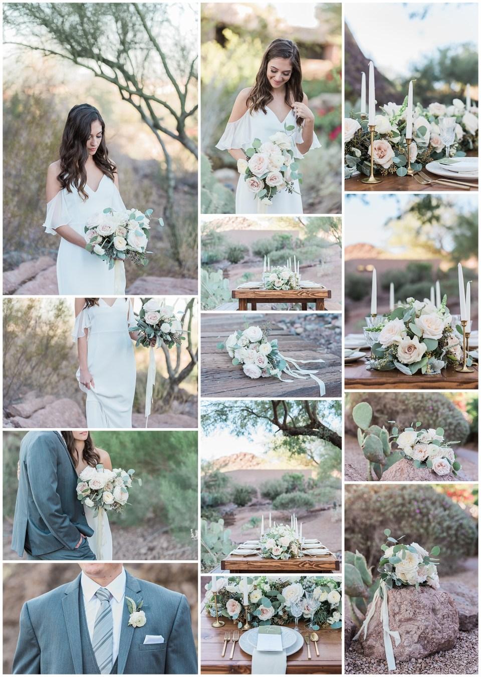 Wedding-Florals-2017-Red Deer-Wedding-Photographer_0154.jpg