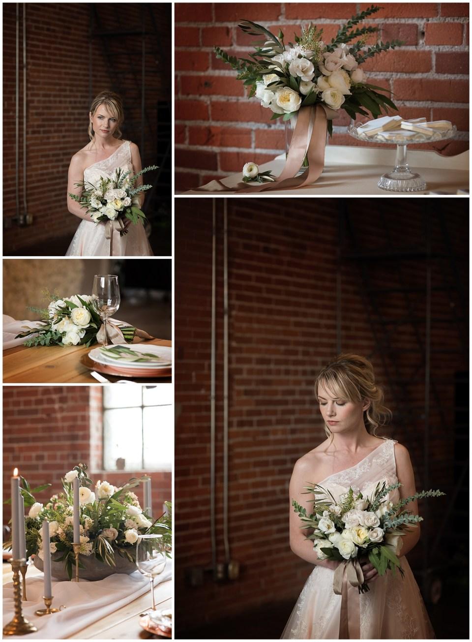 Wedding-Florals-2017-Red Deer-Wedding-Photographer_0155.jpg