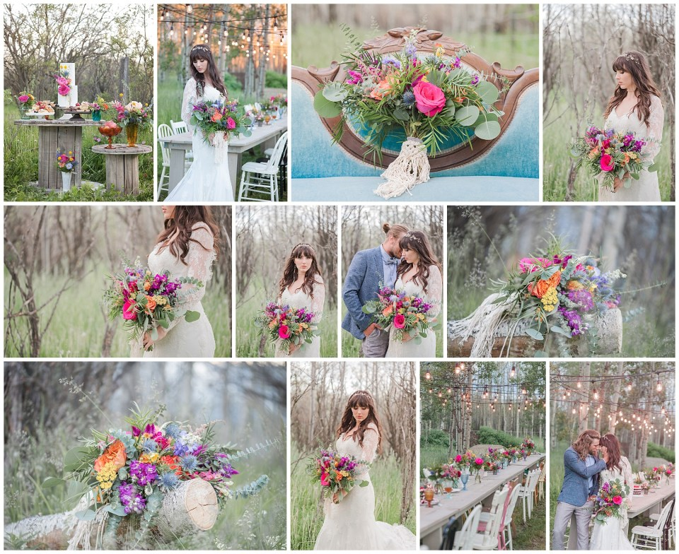 Wedding-Florals-2017-Red Deer-Wedding-Photographer_0156.jpg