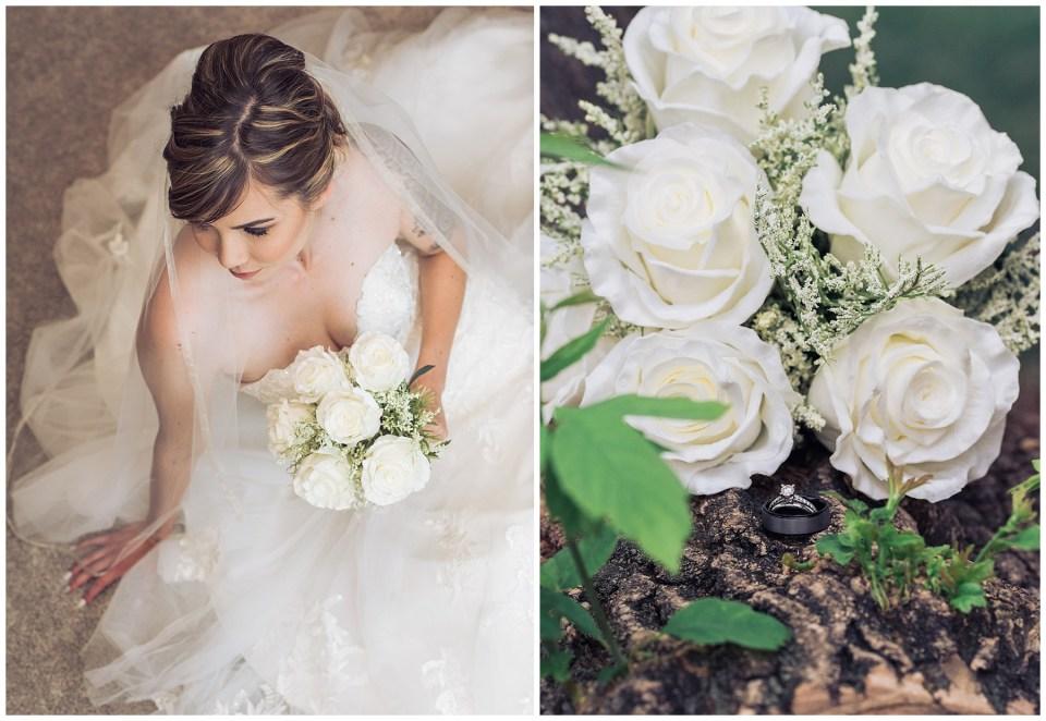 Wedding-Florals-2017-Red Deer-Wedding-Photographer_0162.jpg