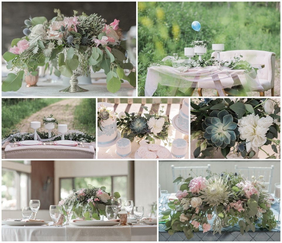 Wedding-Florals-2017-Red Deer-Wedding-Photographer_0169.jpg