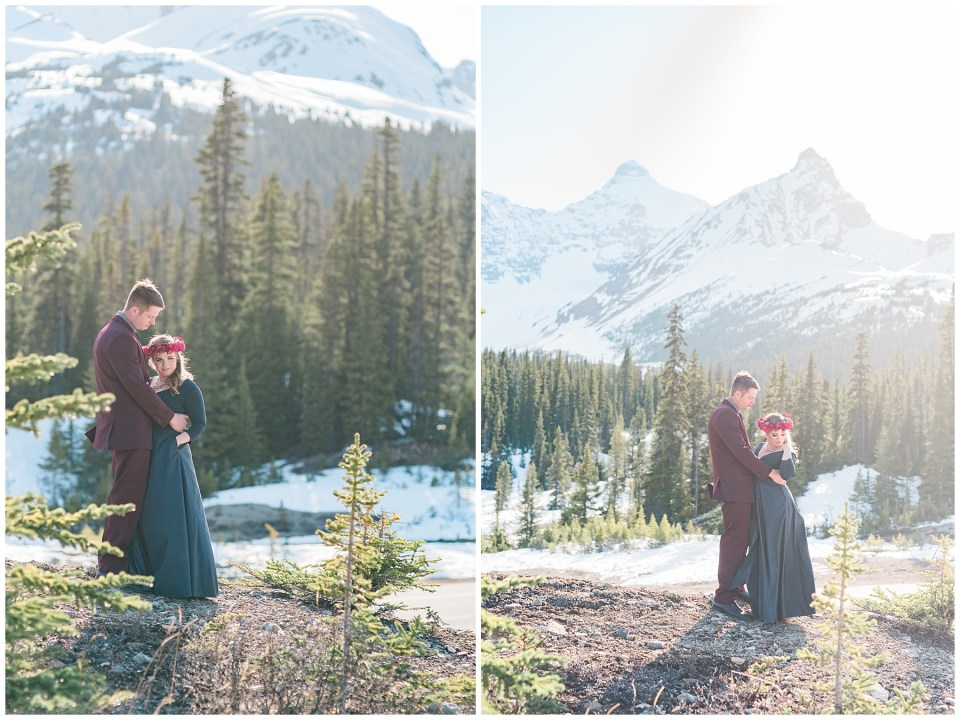 Jasper Adventure Engagement Session_0009.jpg