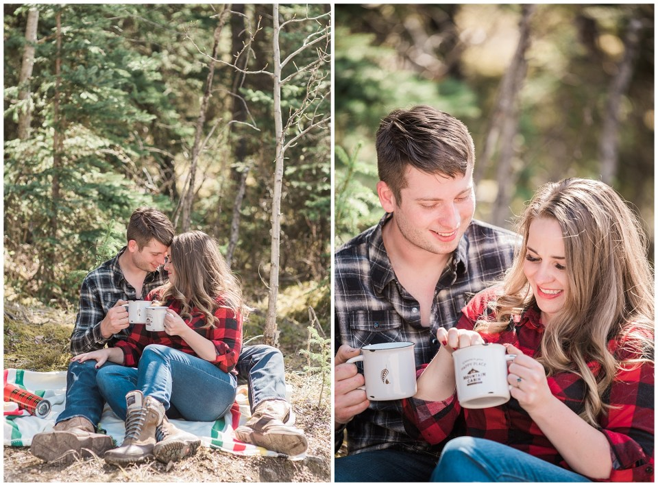 Jasper Adventure Engagement Session_0017.jpg