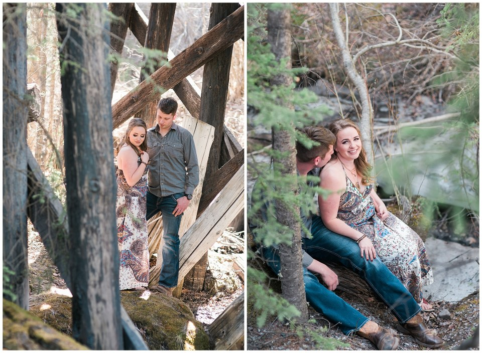 Jasper Adventure Engagement Session_0037.jpg
