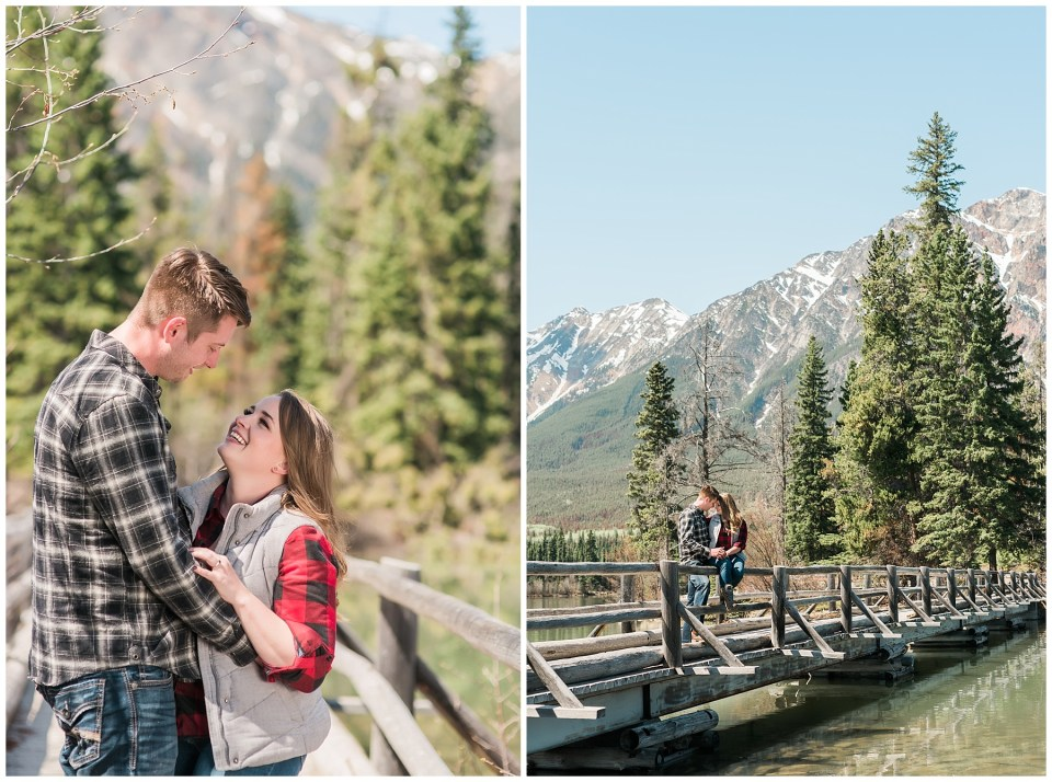 Jasper Adventure Engagement Session_0064.jpg