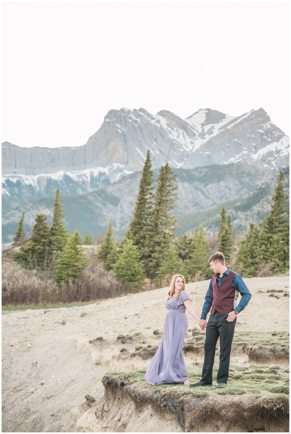 Jasper Adventure Engagement Session_0096.jpg