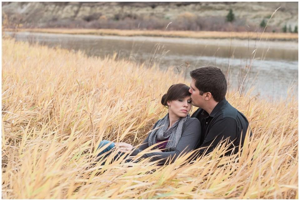 Red Deer Fall River Engagement_0029.jpg