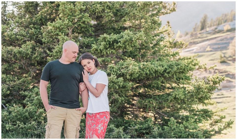 Abraham Lake Engagement_0019.jpg