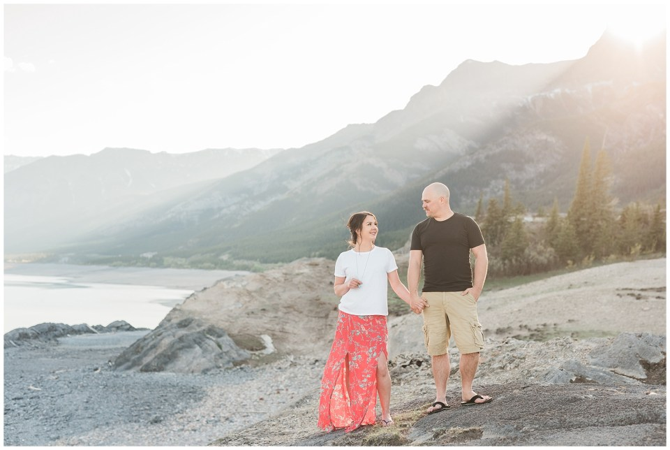 Abraham Lake Engagement_0021.jpg