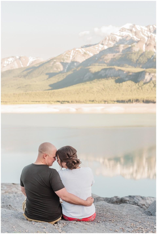 Abraham Lake Engagement_0032.jpg