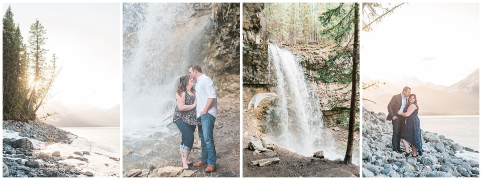 Kananaskis lake Engagement_0002.jpg