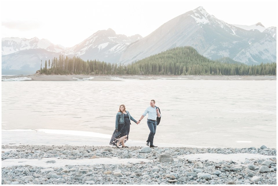 Kananaskis lake Engagement_0046.jpg