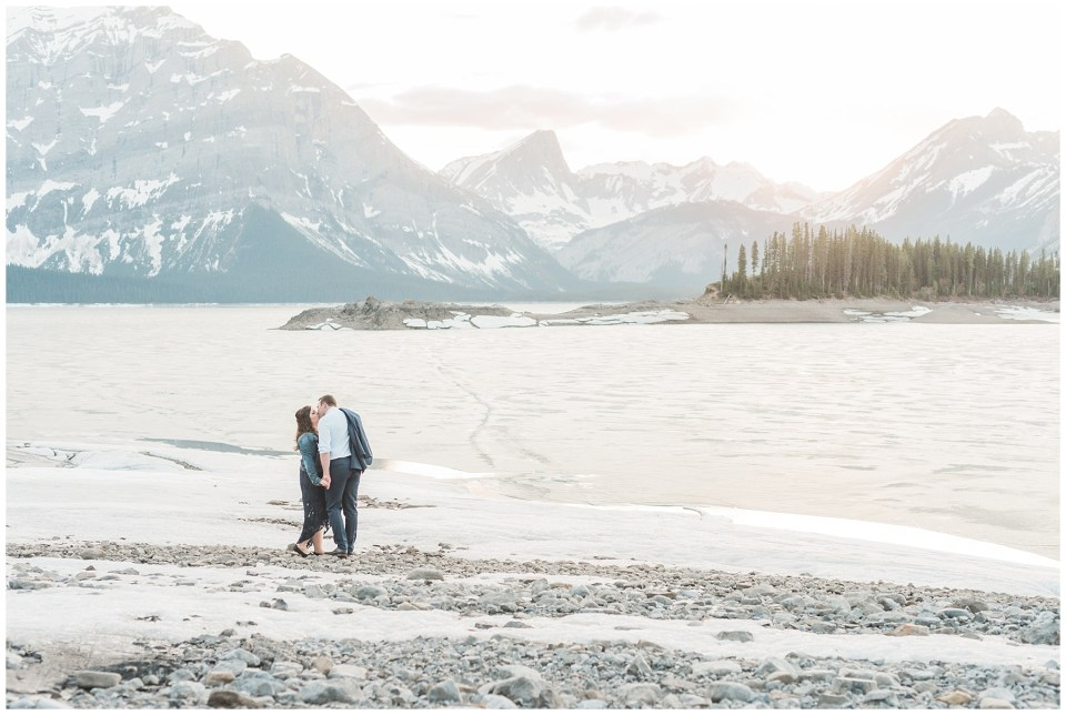Kananaskis lake Engagement_0050.jpg