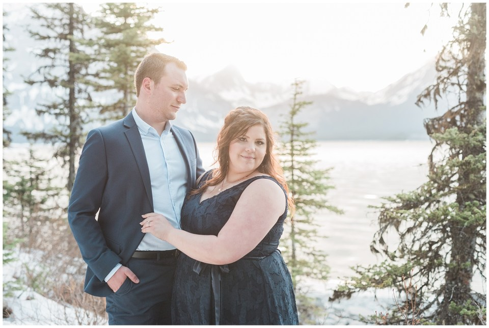 Kananaskis lake Engagement_0052.jpg