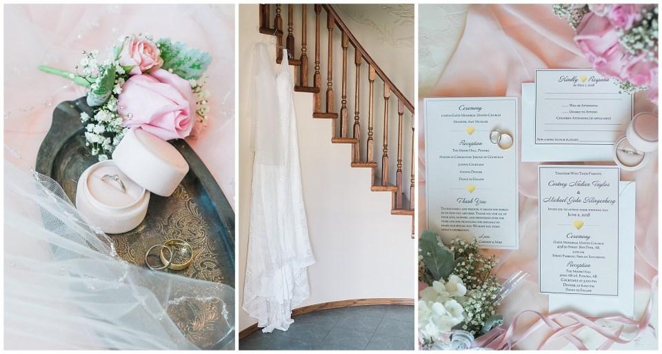 Ponoka Moose Hall Wedding_0002.jpg