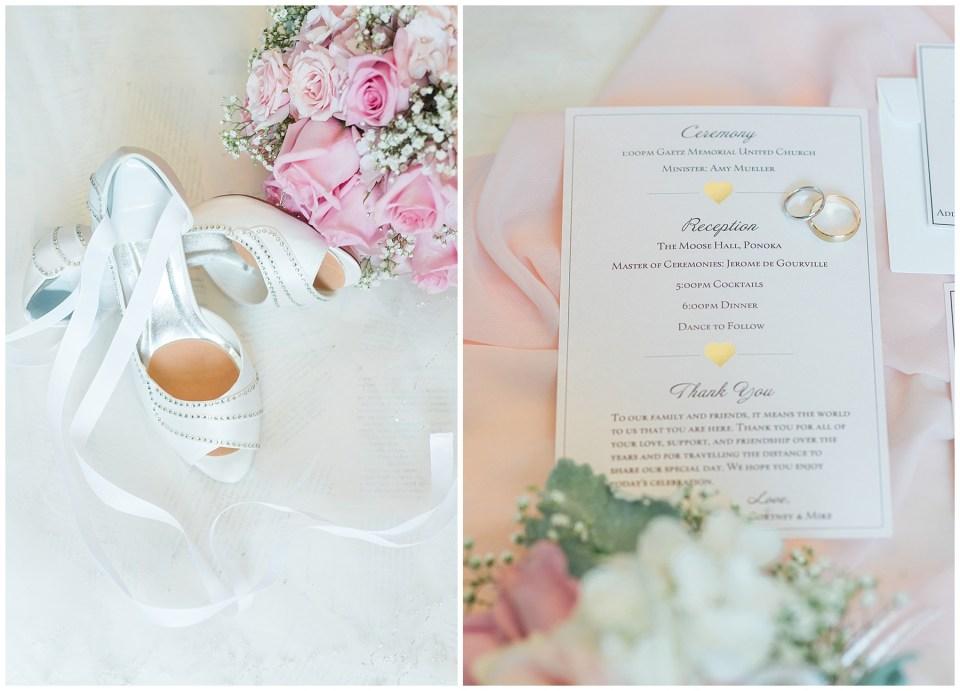 Ponoka Moose Hall Wedding_0007.jpg