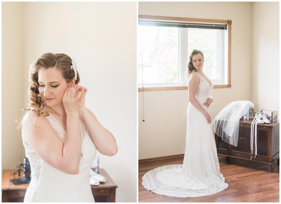 Ponoka Moose Hall Wedding_0013.jpg