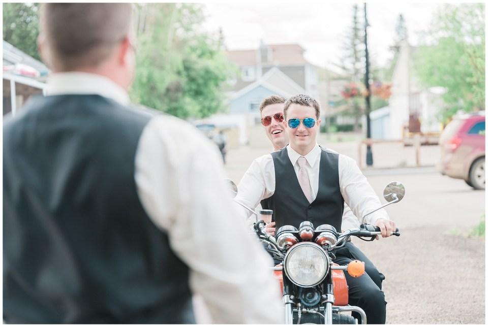 Ponoka Moose Hall Wedding_0033.jpg