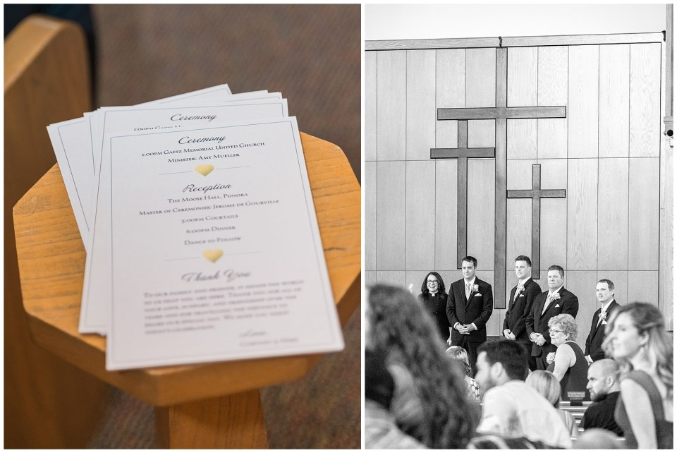 Ponoka Moose Hall Wedding_0040.jpg