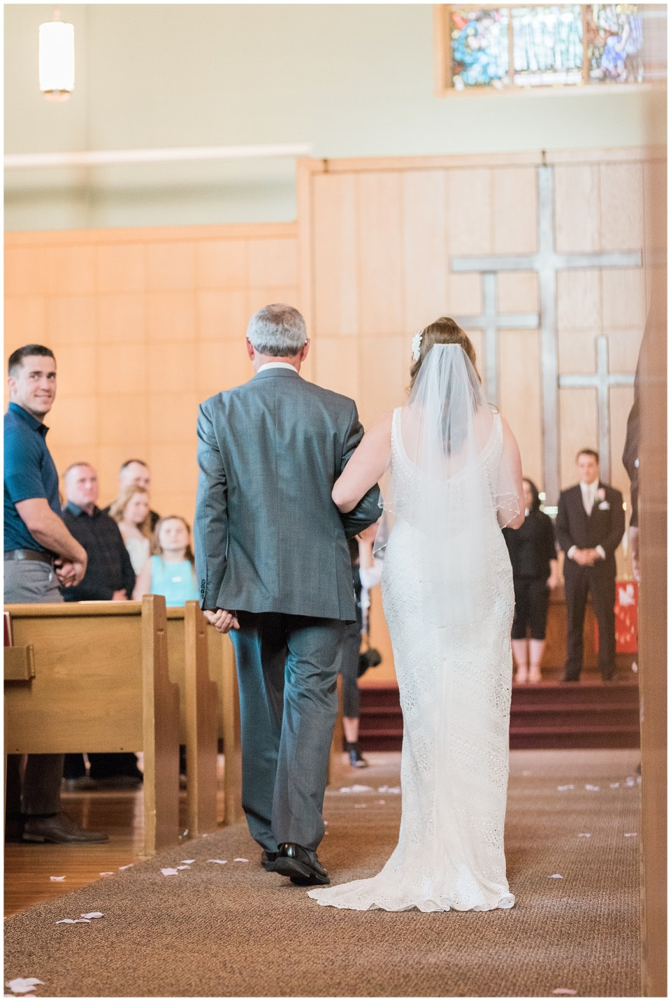 Ponoka Moose Hall Wedding_0041.jpg