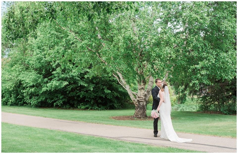 Ponoka Moose Hall Wedding_0086.jpg