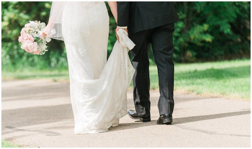 Ponoka Moose Hall Wedding_0089.jpg