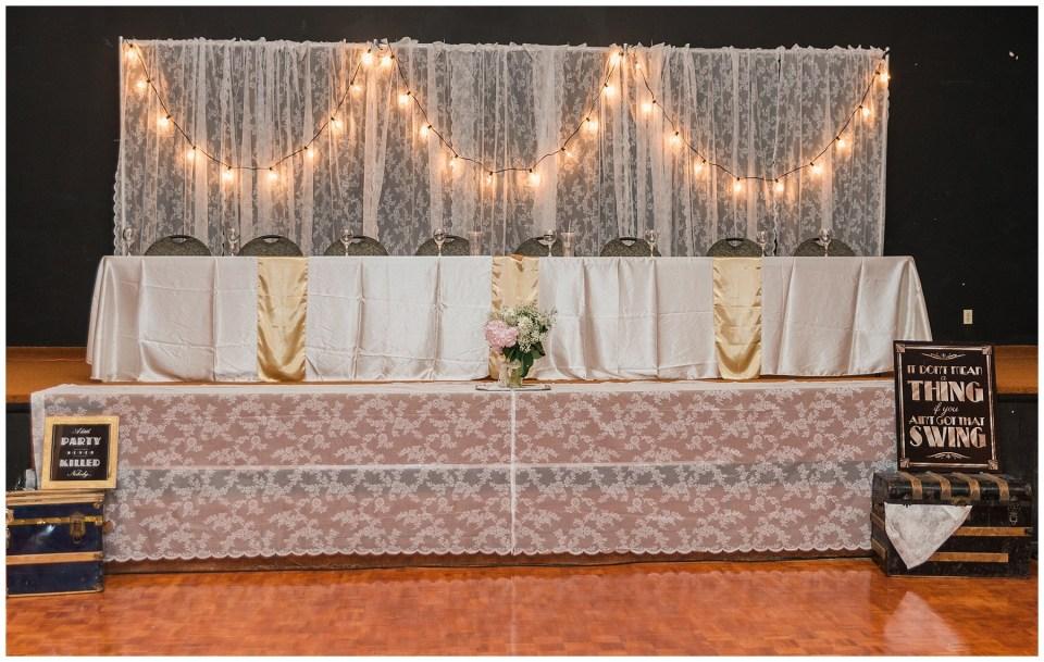 Ponoka Moose Hall Wedding_0126.jpg