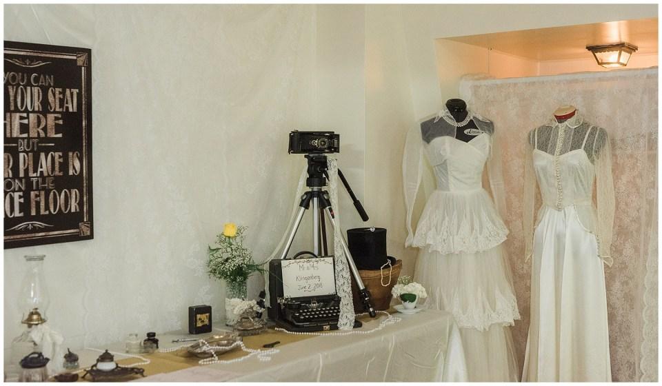 Ponoka Moose Hall Wedding_0131.jpg