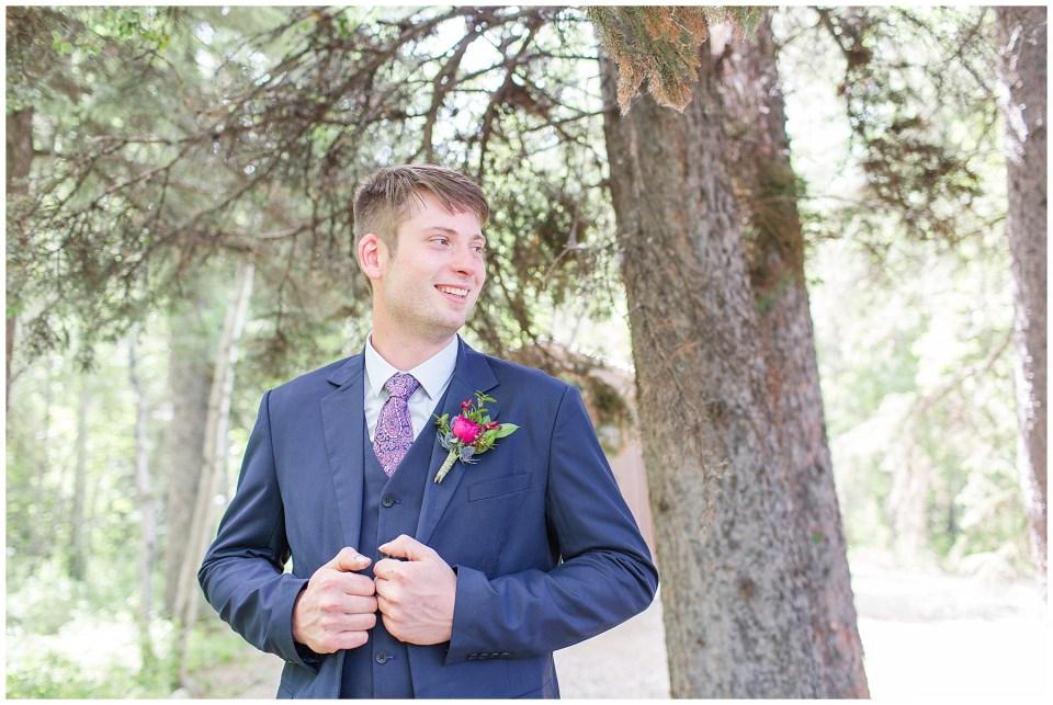 Candle Lake Wedding Red Deer Photographer_0025.jpg