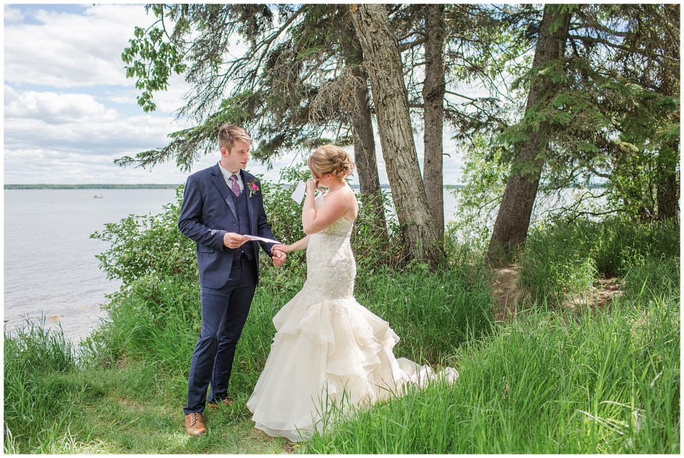 Candle Lake Wedding Red Deer Photographer_0031.jpg
