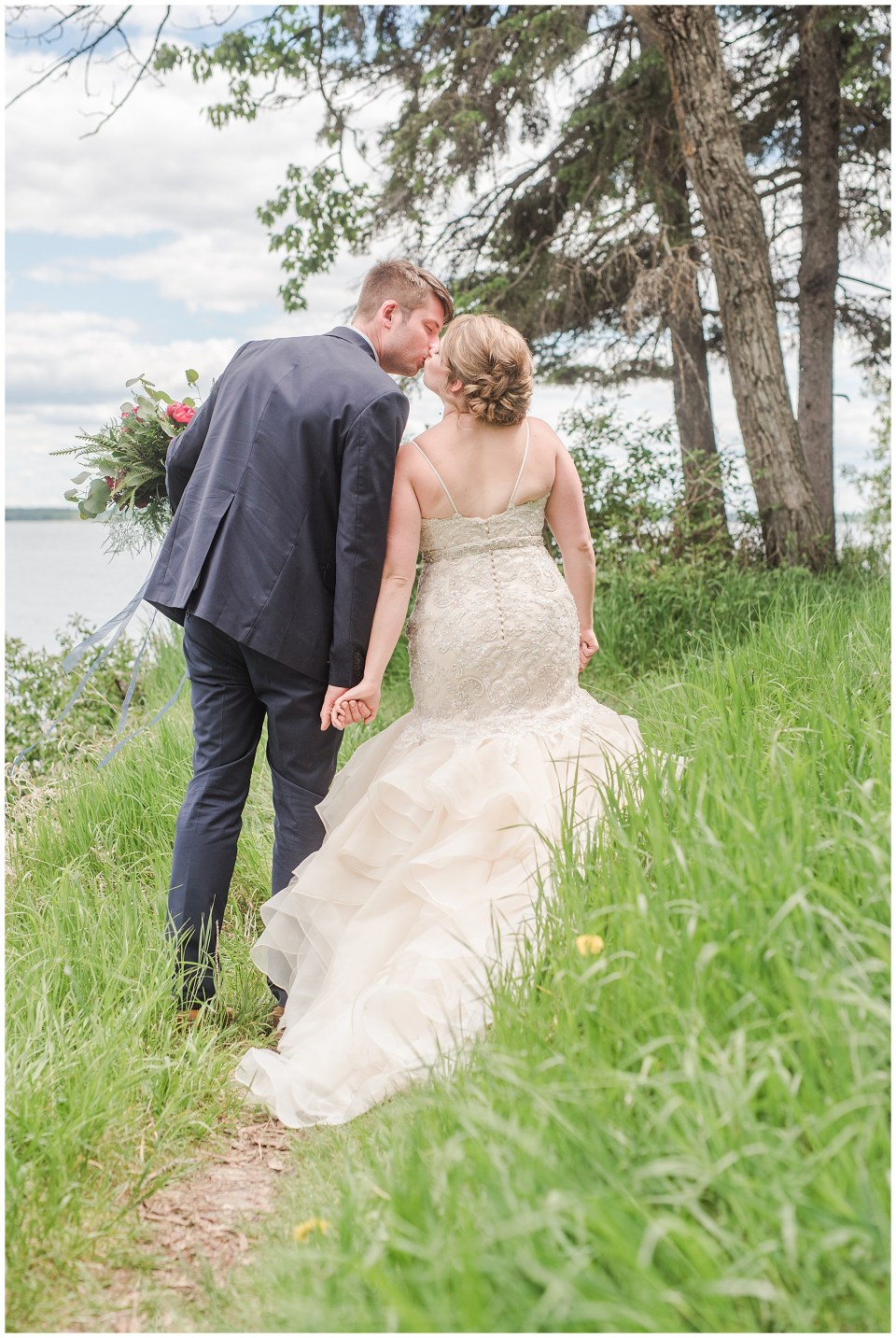 Candle Lake Wedding Red Deer Photographer_0037.jpg