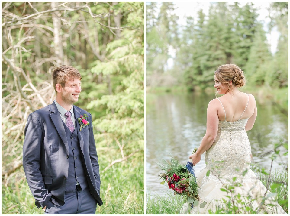 Candle Lake Wedding Red Deer Photographer_0042.jpg